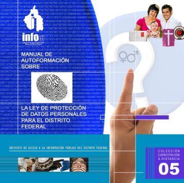 Manual de Autoformación - Secretaría de Cultura - Gobierno del ...