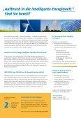 Die Assistenz in der Energiewirtschaft - IIR Deutschland GmbH - Seite 2