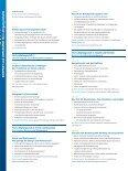 Die Assistenz in der Energiewirtschaft - IIR Deutschland GmbH - Seite 3