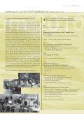 Agilität in der IT und Ressourceneffizienz - IIR Deutschland GmbH - Seite 5