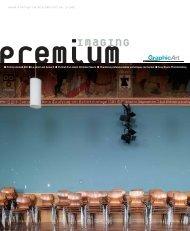 premium imaging 3-2006 | français