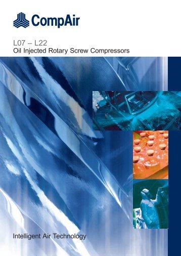 L07 – L22 - Granzow