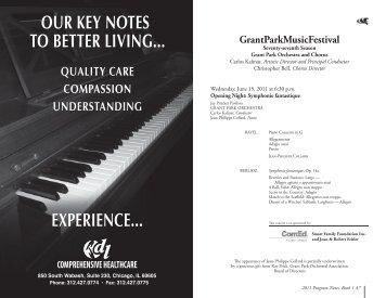 June 15 - Opening Night Symphonie Fantastique (p. 6-13).pdf