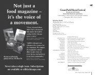 2011 Program Book 2 - Broadway Rocks - July 13.pdf