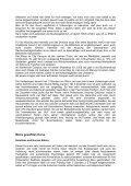 Franziska Hengl - GOzealand - Seite 2