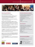 Nutzfahrzeuge Commercial Vehicles - IIR Deutschland GmbH - Page 7