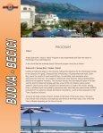 Montenegro Albania - Montenegro Travel - Page 2