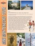 Montenegro Albania - Montenegro Travel - Page 3