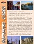 Montenegro Albania - Montenegro Travel - Page 4