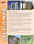 Montenegro Albania - Montenegro Travel - Page 5