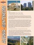 Montenegro Albania - Montenegro Travel - Page 6