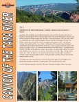 Montenegro Albania - Montenegro Travel - Page 7