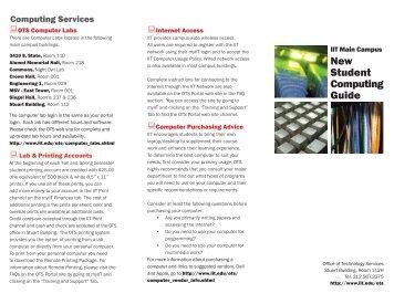 Chauvet Stage Designer  Manual Pdf