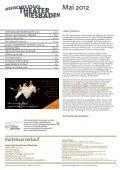 Wohin nach (vor) - Dinges und Frick Gmbh - Seite 3