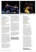 Wohin nach (vor) - Dinges und Frick Gmbh - Seite 5