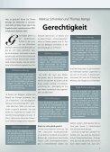 fair versichern! - Goslar-Institut - Seite 7