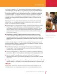 Criterion two: Preparing for the Future - Illinois Institute of Technology - Page 3