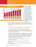 Criterion two: Preparing for the Future - Illinois Institute of Technology - Page 4