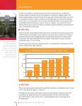 Criterion two: Preparing for the Future - Illinois Institute of Technology - Page 6