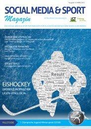 SOCIAL MEDIA & SPORT - Result-Sports