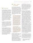 L'Initiative internationale sur les bassins hydrographiques - Page 7