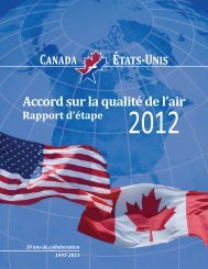selon le rapport (PDF) - Commission mixte internationale