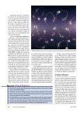 O Vácuo Quântico Cheio de Surpresas - Instituto de Física Teórica ... - Page 3