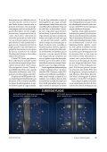 O Vácuo Quântico Cheio de Surpresas - Instituto de Física Teórica ... - Page 4