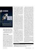 O Vácuo Quântico Cheio de Surpresas - Instituto de Física Teórica ... - Page 6