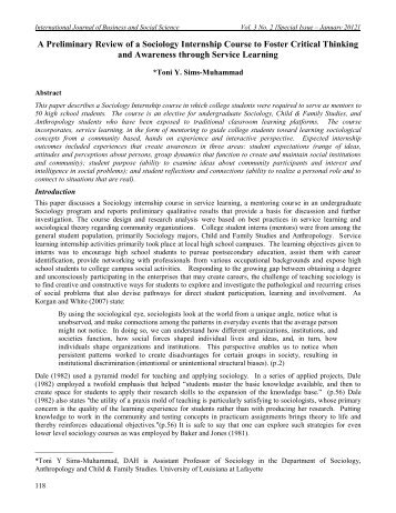 international journal of business and social International journal of business and finance management research (ijbfmr) is an open access academic refereed journal published monthly by bluepen journals ijbfmr publishes research articles that report premier fundamental discoveries and inventions, and the applications of those discoveries, unconfined by traditional discipline barriers.