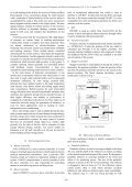 Design and Implementation of a Low Cost Dual-Axis Heliostat ... - ijcee - Page 2