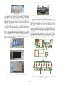 Design and Implementation of a Low Cost Dual-Axis Heliostat ... - ijcee - Page 4