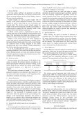 Design and Implementation of a Low Cost Dual-Axis Heliostat ... - ijcee - Page 6