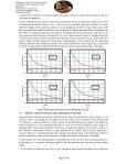 MODELING OF PLATE-END INTERFACIAL DEBONDING IN FRP ... - Page 5
