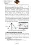 MODELING OF PLATE-END INTERFACIAL DEBONDING IN FRP ... - Page 6