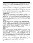 A Critical Discourse Analysis of President Mugabe's 2002 Address ... - Page 2