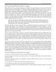 A Critical Discourse Analysis of President Mugabe's 2002 Address ... - Page 3