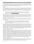 A Critical Discourse Analysis of President Mugabe's 2002 Address ... - Page 4