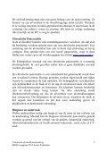 Chronische pancreatitis - alvleesklierontsteking - Ikazia Ziekenhuis - Page 3