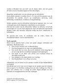 Chronische pancreatitis - alvleesklierontsteking - Ikazia Ziekenhuis - Page 5