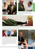 Beschrijving van de COPD carrousel - Page 2