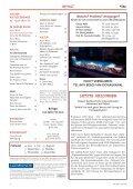 Mai 2009 als pdf herunterladen - Israelitische Kultusgemeinde Wien - Seite 2