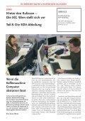 Mai 2009 als pdf herunterladen - Israelitische Kultusgemeinde Wien - Seite 4