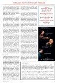 Mai 2009 als pdf herunterladen - Israelitische Kultusgemeinde Wien - Seite 5