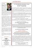 Mai 2009 als pdf herunterladen - Israelitische Kultusgemeinde Wien - Seite 7
