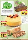 Saldžios PAGAMINTA IKI naujienos!p. 2-3 - Page 2