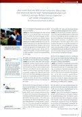 IKK classic setzt auf Nachhaltigkeit - Seite 3