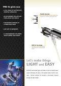 Pro™ XS Electrostatic Guns - Page 2
