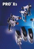 Pro™ XS Electrostatic Guns - Page 6