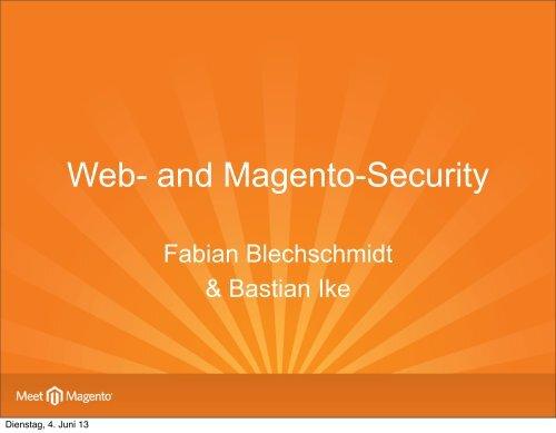 mm13de_tech en.pdf - Fabian Blechschmidt